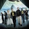X-Men First Class - poster
