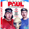 Paul-Blu-ray