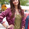 Victoria Justice stars as Wren in FUN SIZE from Paramount Pictures. Photography by: Jaimie Trueblood © 2012 Paramount Pictures. All Rights Reserved.