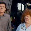 Identity Thief starring Jason Bateman
