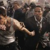 """Channing Tatum, left, and Jamie Foxx star in Columbia Pictures' """"White House Down."""""""