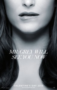 fifty-shades-grey-teaser-poster-1-sheet