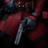 deadpool-ryanreynolds