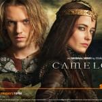 Camelot starring Eva Green