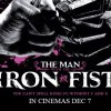 the-man-with-the-iron-fist