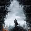 star-trek-into-darkness-teaser-poster1