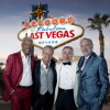 LastVegas-cast-photo